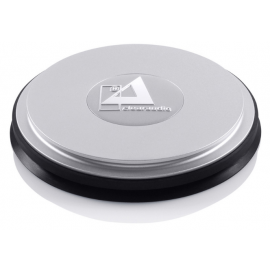 Clearaudio Smart Seal AC105 (Для мойки Clearaudio Smart Matrix)