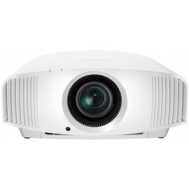 Sony VPL-VW270 White