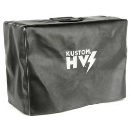 KUSTOM KAC HV65