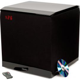 Definitive Technology Super Cube 8000