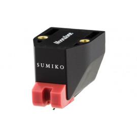 Sumiko cartridge Moonstone