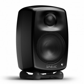 Genelec G One Black