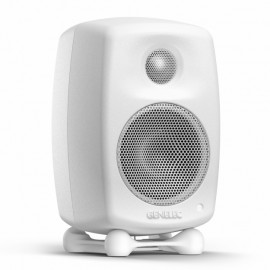 Genelec G One White