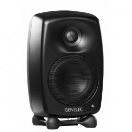 Genelec G Two Black