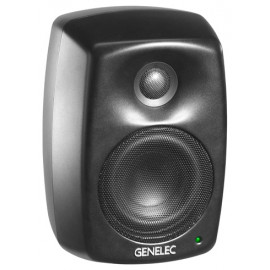 Genelec 4020A Black