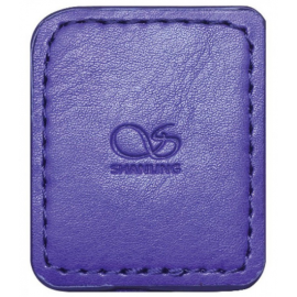 Shanling Case for M0 Purple
