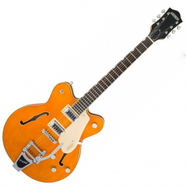GRETSCH G5622T ELECTROMATIC CENTER BLOCK RW VINTAGE ORANGE w/Bigsby