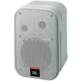 JBL CONTROL 1PRO WHITE