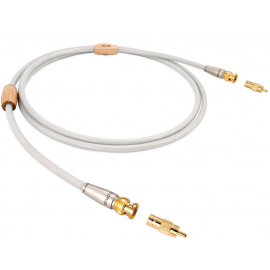 Nordost Valhalla 2 Digital Cable (75 Ohm) - 1m