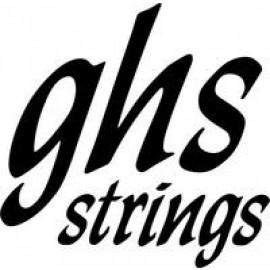 GHS STRINGS DYB105X
