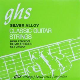 GHS STRINGS 2150W