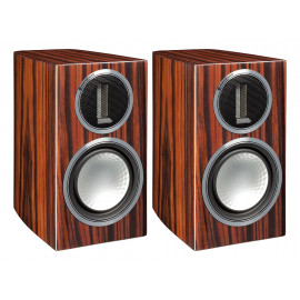Monitor Audio Gold 50 Ebony
