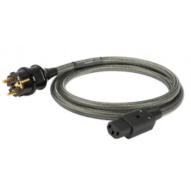 GOLDKABEL executive SUPERCORD Gold 1,5м