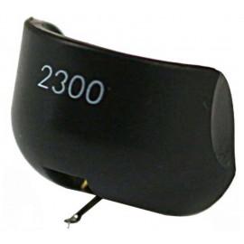 Goldring G/RING 2300 STYLUS