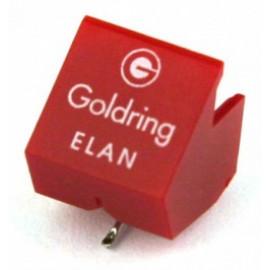 Goldring G/RING D145SR STYLUS (ELAN) (M)