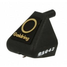 Goldring G/RING D42 STYLUS (1040/42) (M)