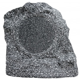 Earthquake Granite-52
