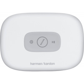 Harman Kardon Adapt+ White (HKADAPTPLWHTEU)