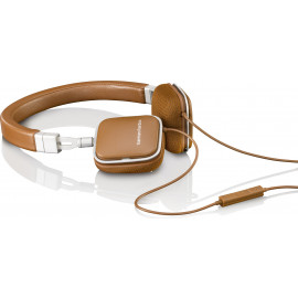 Harman Kardon SOHO I Brown