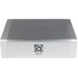 Nordost Qx4 Power Purifiers (EU (Schuko))