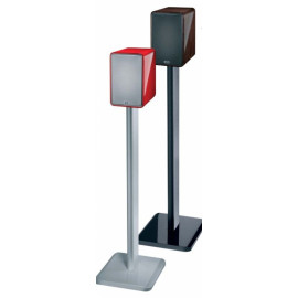 Heco Music Colors Stand 100 Black