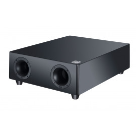 Heco Ambient 88F Black Satin