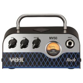 VOX MV50-CR