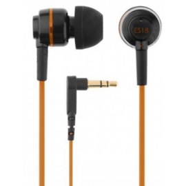 SoundMagic ES18 Grey Orange