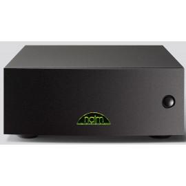 Naim Audio HI-CAP 2