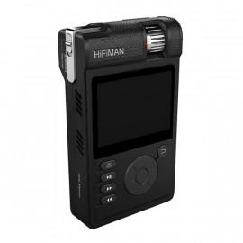 HIFIMAN HM-901 Minibox