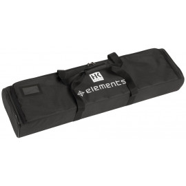 HKAudio Softbag Elements