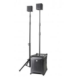 HKAudio L U C A S Nano 300