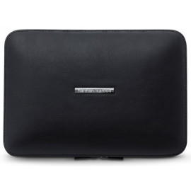 Harman Kardon Esquire 2 Case Black (HKESQUIRE2CASEBLK)