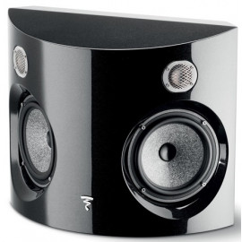 Focal-JMLab SOPRA Surround BE Black Lacquer