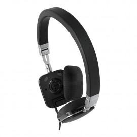 Harman Kardon SOHO I Black