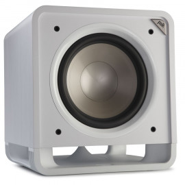 Polk Audio HTS SUB 10 White