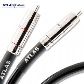 Atlas Hyper dd Ultra (RCA-RCA) 2m