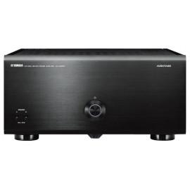 Yamaha AVENTAGE MX-A5000 Black