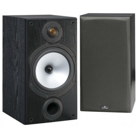Monitor Audio MR2 Black Oak