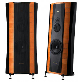 Sonus Faber Elipsa Maple