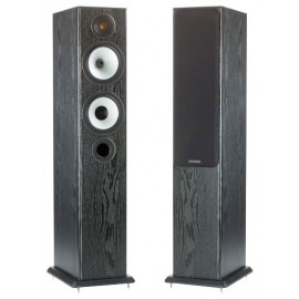 Monitor Audio BX5 Black Oak
