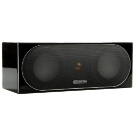 Monitor Audio Radius 200 Black High Gloss