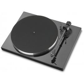 Pro-Ject 1XPRESSION CARBON CLASSIC (2M-Silver) Piano