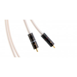 Atlas Element Integra (1 RCA- 1 RCA) 5 m