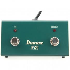 IBANEZ IFS2G