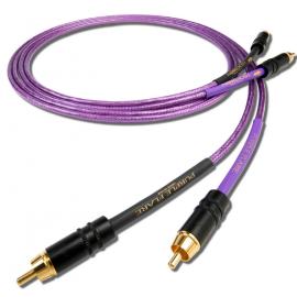 Nordost Purple Flare (RCA-RCA) 2m