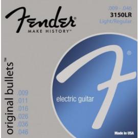 FENDER 3150LR