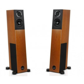 Audio Physic VIRGO 25 Cherry