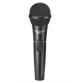 Audio-Technica PRO41