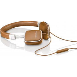 Harman Kardon SOHO Brown